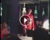 VIDEO: La Selección chilena celebró el cumpleaños de Cristopher Toselli