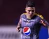 Juan Fernando Quintero se acerca a la MLS