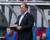 USA's Arena is the reluctant tactician