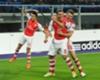"""¿Alexis Sánchez trató de """"patéticos"""" a sus compañeros de Arsenal?"""