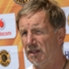 Baxter credits attitude of players in taking them through