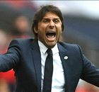 Conte wary of Chelsea team 'anarchy'