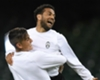 'Dybala must leave Juve to improve'
