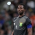 The late Senzo Meyiwa has made Caf's top five African Player of the Year shortlist