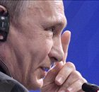 STAUNTON: Putin protests overshadowing Confed Cup