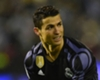 'CR7 doesn't want to be a No.9'