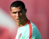 Ronaldo getting 'stick' from Portugal team-mates over new haircut