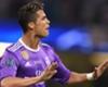 'Ronaldo gebruikt PSG als pressiemiddel'