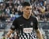 Fiorentina complete Milenkovic signing