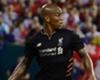 Liverpool defender Wisdom joins Derby