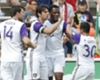 'We still love Cyle Larin' — Kaka, Kreis speak out about Orlando striker's DUI charge