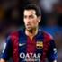 Busquet estará, por lo menos, hasta 2019 en Barcelona