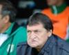 Falcioni Banfield v Lanús Primera División Argentina