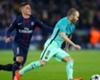 """Iniesta, """"inalcanzable"""" para la Juventus"""