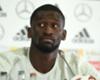 Rudiger contro il razzismo nel calcio