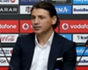 Tamer Tuna, Beşiktaş'tan üç oyuncuyu istiyor