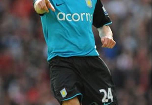 Sunderland Gaet Carlos Cuellar