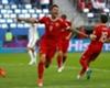 Smolov hoeft Ronaldo niet bij het Russische nationale team