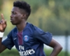 George Weah's son snubs Chelsea & Milan interest to sign PSG deal