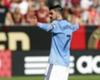 David Villa dépasse la barre des 50 buts en MLS