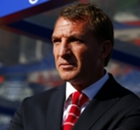 Rodgers expects confident Liverpool