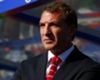 Leicester City-Liverpool Preview: Rodgers out to continue fragile progress