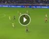 Cristian Pavon Goal Aldosivi Boca Video Play