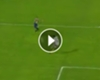 Ricardo Centurion Aldosivi Boca Gol 17062017 Video Play