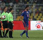 Pires, Fikru and Habas face bans