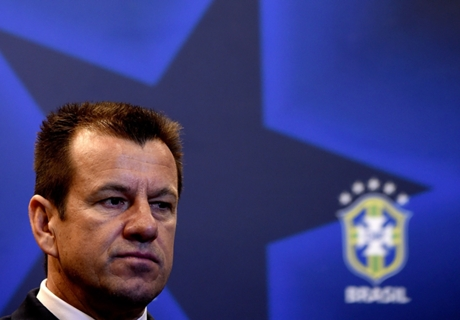 Dunga: WC more important than Copa