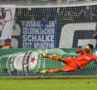 'Furto' al 93', Sporting chiede ripetizione