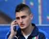 'PSG won't let Verratti go to Barca'