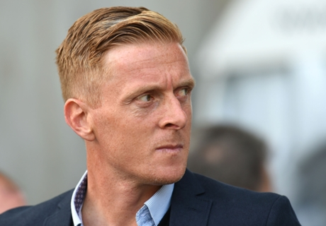 Monk pleased to end winless run