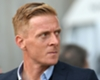 Monk pleased to end Swansea winless run