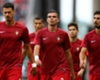 Portugal pay tribute to fire victims