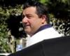 Raiola visits Verratti, pushes Matuidi toward Juventus