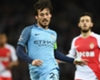 David Silva: I'm retiring if I win the Champions League