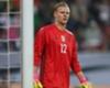 Neuer Absen, Leno Siap Bersaing Jadi Kiper Utama Jerman