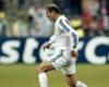 Los veteranos que mejor rindieron en el Real Madrid