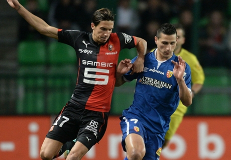 Lens, Riou et Touzghar forfait face à Toulouse