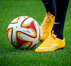 Follow all the LIVE Europa League scores