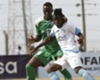 Gor Mahia appoint new captain ahead of season kick-off