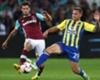 Havard Nordtveit: Atmosfer Bundesliga Lebih Baik Ketimbang Liga Primer Inggris