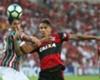 Jejum de Guerrero e gols de Damião!