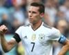 Inter Tukar Joao Mario Dengan Draxler?
