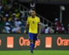 Man City not interested in Aubameyang