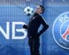 Hoffnung für Verratti-Verbleib bei PSG?