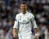 Real Madrid will be Cristiano Ronaldo's last club in Europe, claims Salgado