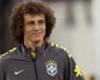 PSG, David Luiz souhaite terminer sa carrière au Benfica