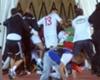 """Mergim Mavraj nach UEFA-Urteil: """"Hass auf eine Volksgruppe wird geschürt"""""""